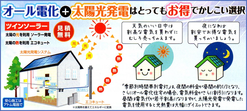 solarpower_zu